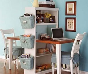 Girls Room Decor And Design
