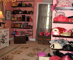House Dressing Room Design Games Home Design And Style