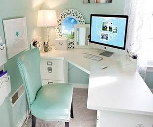 Girls Room Decor And Design