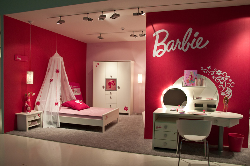 bedroom track lighting. barbie bedroom with track lighting