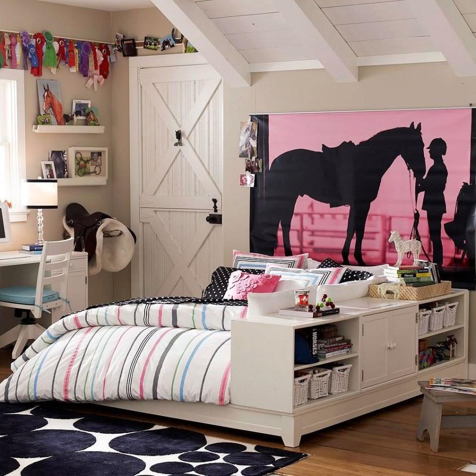 Prev More Room Decor