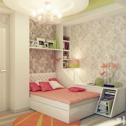 Prev; More Room Decor ...